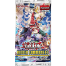 39018 - Sobres de Hidden Summoners - Ingles