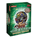 300361 - DREV SE Cajita Duelist Revolution - English -