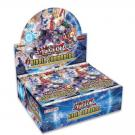 39018 - Caja de Sobres de Hidden Summoners - Ingles