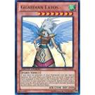 LC03-EN003 Guardian Eatos - ultra rara -