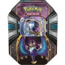 1724-2 Lata Pokemon 2017 Sun&Moon - Lunala GX