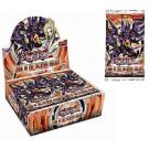 30047 - Caja de Sobres Lord of the Tachion Galaxy - Ingles