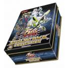 DPCT-2011 Duelist Pack Collection Tin 2011