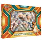 38503 - Dragonite EX Box - Ingles