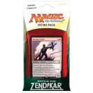 - 1704 - Intropack Battle for Zendikar Set - Asalto Eldrazi - Español