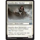 008/269 Dauntless River Marshal - Marinera intrépida - Infrecuente -