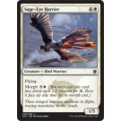 020/269 Sage-Eye Harrier - Hostigadora sabia - Comun-
