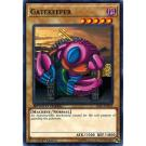 SBSC-022 Gatekeeper - Custodio - Comun