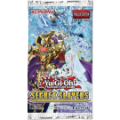 39022 - Sobres de Secret Slayers - Ingles