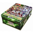 PT2013 Zexal Premium Collector Tin