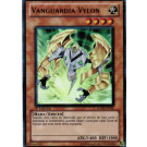 Vanguardia Vylon