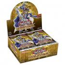 33504 - DPRP  - Caja de Sobres Duelist Pack : Rivals of the Pharaoh - Español