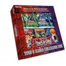 305 - Collector's Box - Yugi & Kaiba - Ingles