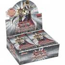 33503 - DPBC  - Caja de Sobres Duelist Pack : Battle City - Ingles -