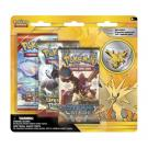 38508 - Zapdos Blister Pin Collection - Ingles